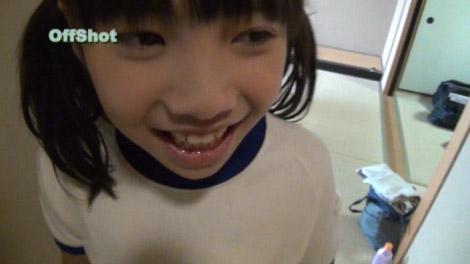 yuna_omatase_00127.jpg