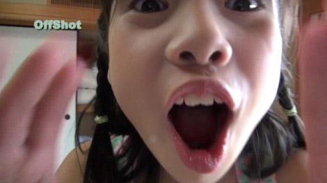 yuna_omatase_00132.jpg