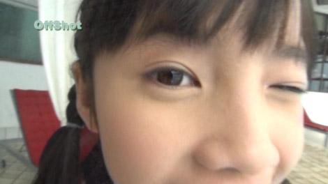 yuna_omatase_00135.jpg