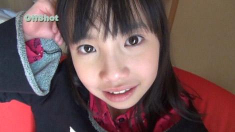yuna_omatase_00139.jpg
