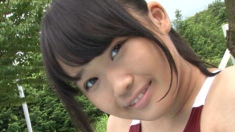 yuriana_00010.jpg