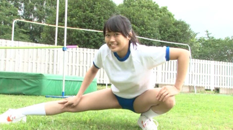 yuriana_00014.jpg