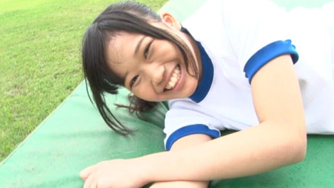 yuriana_00020.jpg