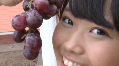 yuriana_00026.jpg