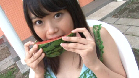yuriana_00027.jpg