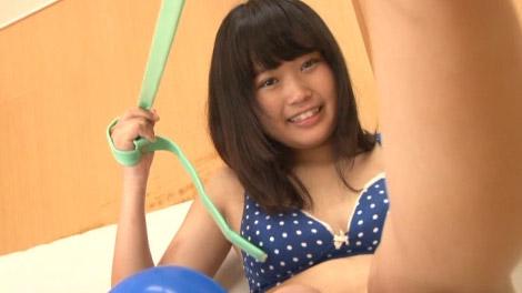 yuriana_00038.jpg