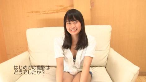 yuriana_00042.jpg