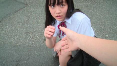 yuumi_seishunhigh_00003.jpg