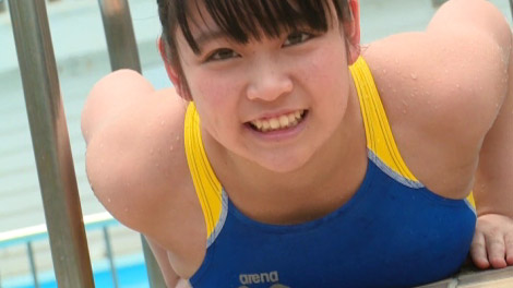 yuumi_seishunhigh_00018.jpg