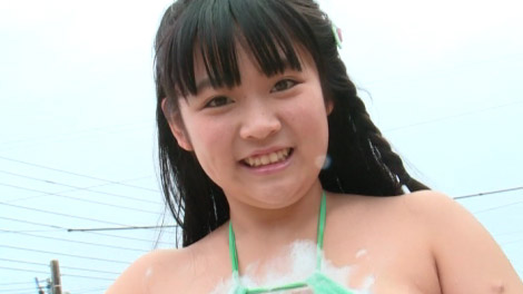 yuumi_seishunhigh_00066.jpg