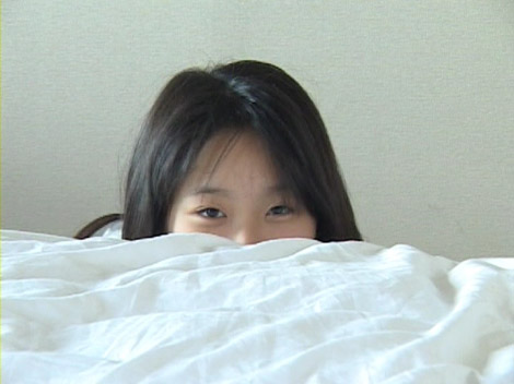 yuuna02_anpro_00005.jpg