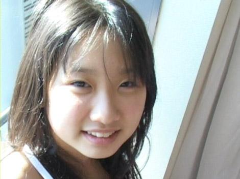 yuuna02_anpro_00011.jpg