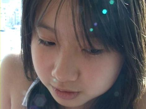 yuuna02_anpro_00013.jpg