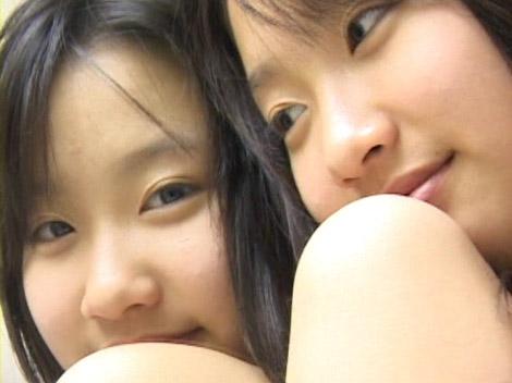 yuuna02_anpro_00019.jpg