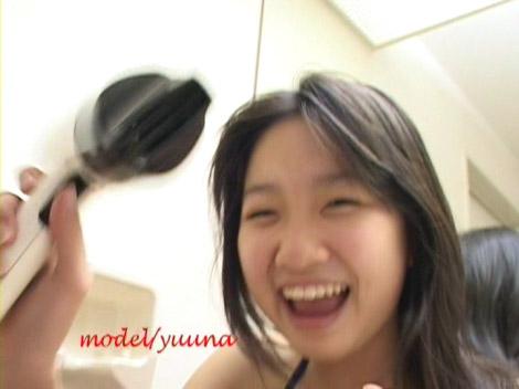 yuuna02_anpro_00025.jpg