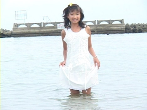 yuuna02_anpro_00027.jpg