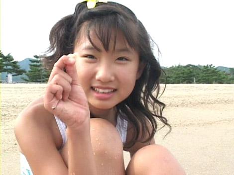 yuuna02_anpro_00033.jpg