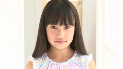 yuunachu_00011.jpg