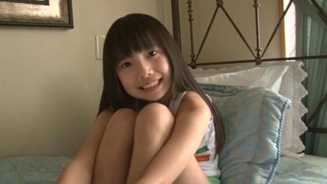 yuunachu_00018.jpg
