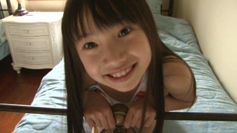 yuunachu_00024.jpg