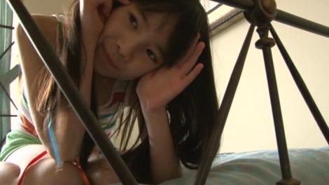yuunachu_00027.jpg