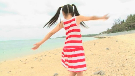 yuunachu_00032.jpg