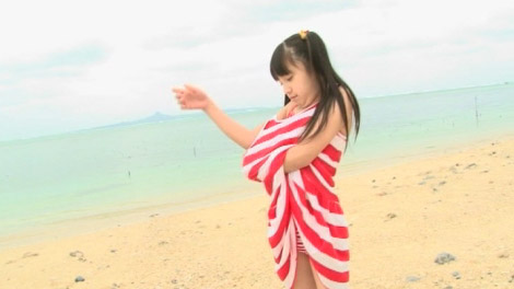 yuunachu_00033.jpg