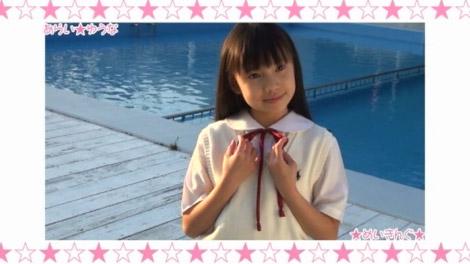 yuunachu_00047.jpg