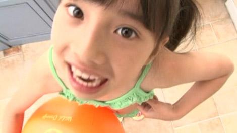 yuunachu_00065.jpg
