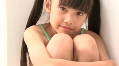 yuunachu_00067.jpg