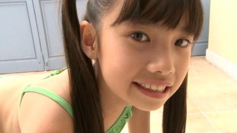 yuunachu_00069.jpg