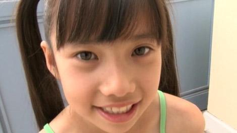 yuunachu_00071.jpg