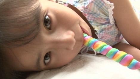 yuunachu_00088.jpg