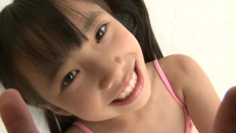 yuunachu_00098.jpg