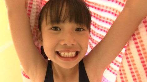 yuunachu_00114.jpg
