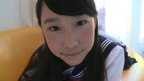 3nen_yuriatan_00006.jpg