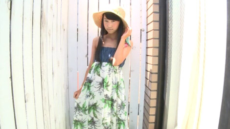3nen_yuriatan_00046.jpg