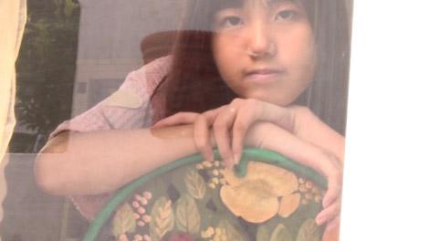 akane_jcsmile_00124.jpg