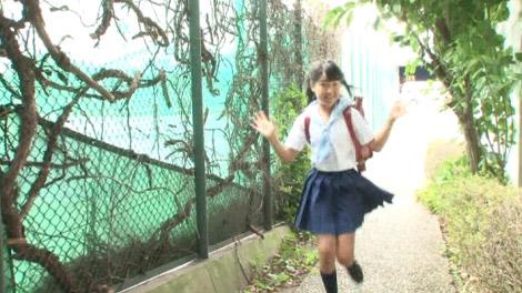 akaran_muramatsu_00002.jpg