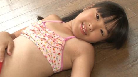 akaran_muramatsu_00053.jpg