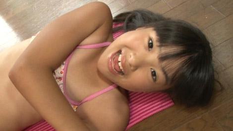 akaran_muramatsu_00059.jpg