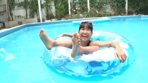 akaran_muramatsu_00069.jpg
