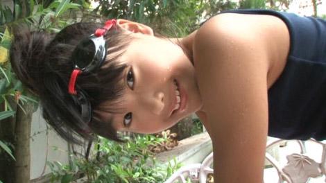 akaran_muramatsu_00074.jpg