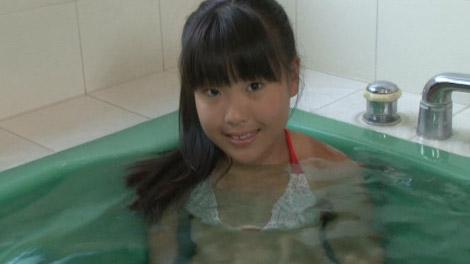 akaran_muramatsu_00086.jpg