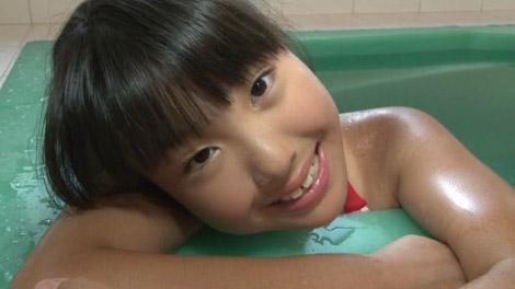 akaran_muramatsu_00096.jpg