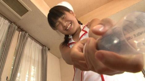 akaran_muramatsu_00098.jpg