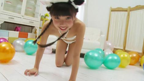 animal_rei_00033.jpg