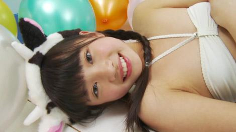 animal_rei_00034.jpg