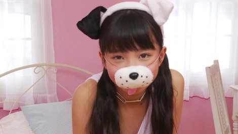 animal_rei_00038.jpg