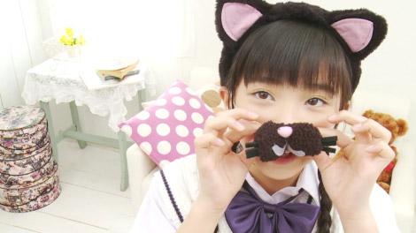 animal_rei_00054.jpg